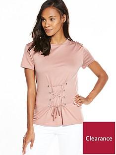 v-by-very-corset-tshirt