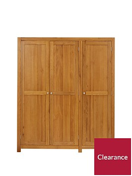 luxe-collection-suffolk-solid-wood-3-door-wardrobe