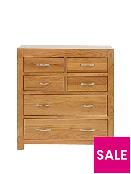 luxe-collection-suffolk-ready-assembled-100-solid-wood-4-2-drawer-chest