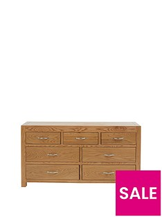 luxe-collection-suffolk-ready-assembled-100-solid-wood-3-4-drawer-chest