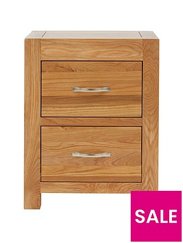luxe-collection-suffolk-ready-assembled-100-solid-wood-2-drawer-bedside-chest