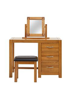 luxe-collection-suffolk-solid-wood-dressing-table-stool-and-mirror-set