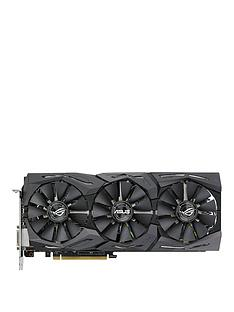 asus-rognbspstrixnbspgeforcenbspgtx-1080tinbsp11gnbspgaming-graphics-card-destiny-2-download
