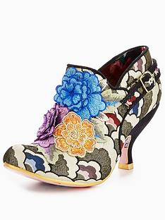 irregular-choice-liberty-shoe-boot-green