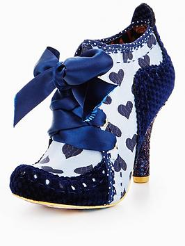 irregular-choice-abigails-3rd-party-lace-up-shoe-boots-blue