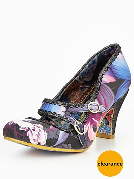 irregular-choice-irregular-choice-candy-whistle-glow-in-the-dark-court