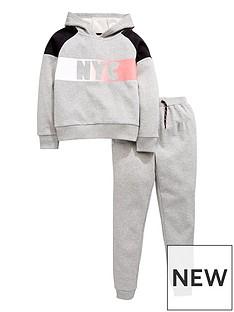 v-by-very-airtex-insert-hoodie-amp-jogger