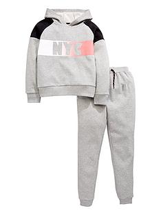 v-by-very-v-by-very-nyc-hoddie-amp-jogger-set