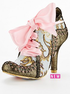 irregular-choice-irregular-choice-abigails-3rd-party-shoe-boot