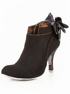 irregular-choice-irregular-choice-oriental-daydream-shoe-boot
