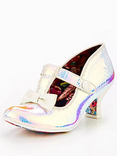 irregular-choice-lazy-river-t-bar-court-shoe-white