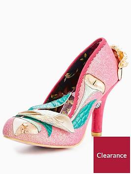 irregular-choice-evening-stroll-court-shoe-pink