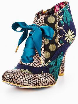 irregular-choice-blair-elfglow-lace-up-shoe-boot--green