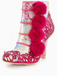 irregular-choice-irregular-choice-slumber-party-pom-pom-boot
