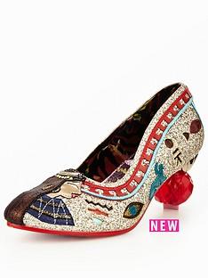 irregular-choice-cleopatra-court-shoe