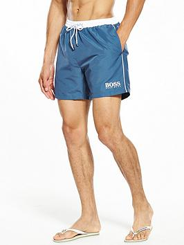 hugo-boss-starfish-swim-shorts
