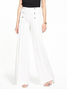 v-by-very-high-waisted-wide-leg-trouser