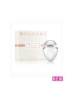 bulgari-omnia-crystalline-ladies-edt-25ml