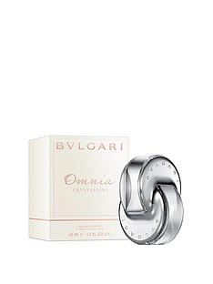 bulgari-omnia-crystalline-ladies-edt-65ml