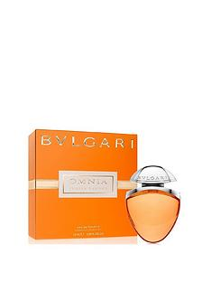 bulgari-indian-garnet-ladies-25ml-edt