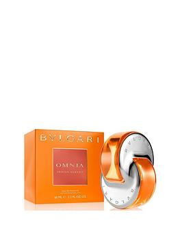 bulgari-bvlgarinbspomnia-indian-garnet-ladies-65ml-edt