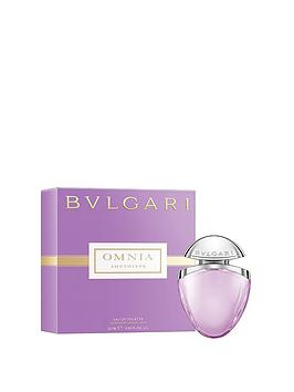 bulgari-omnia-amethyste-ladies-25ml-edt