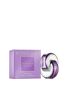 bulgari-omnia-amethyste-ladies-edt-65ml