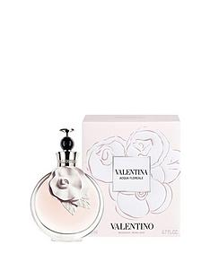 valentino-acqua-floreale-spray-80ml-edt