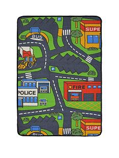 roads-activity-play-mat