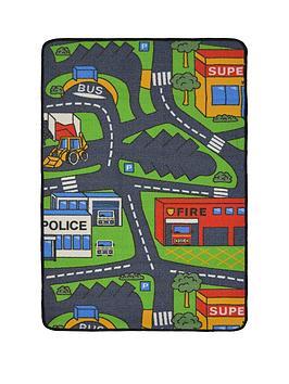 roads-activity-play-mat