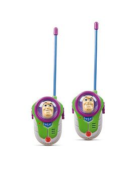 toy-story-walkie-talkie