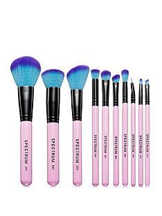 spectrum-attention-seeker-10-piece-make-up-brush-set