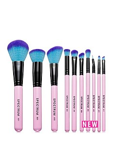 spectrum-attention-seeker-10-piece-make-up-brush-set