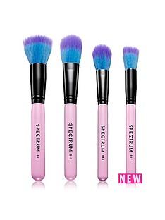 spectrum-duo-fibre-4-piece-make-up-brush-set