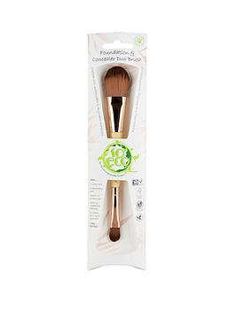 so-eco-so-eco-foundation-amp-concealer-duo