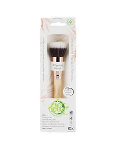 so-eco-stippling-brush