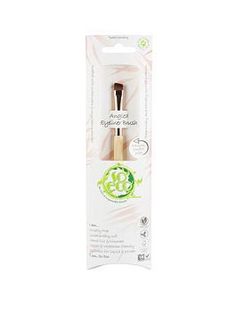 so-eco-angled-eyeliner-brush