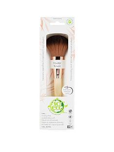 so-eco-powder-brush