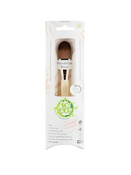 so-eco-foundation-brush