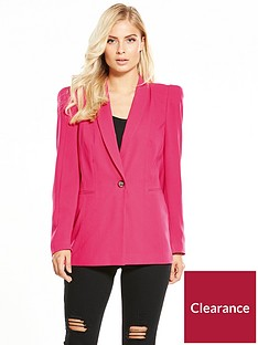 v-by-very-statement-pink-jacket