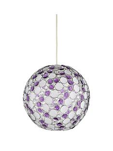 portofino-purple-amp-frosted-easy-fit-shade