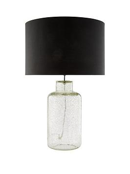 astral-crackle-glass-table-lamp