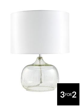 sophia-aqua-bubble-glass-table-lamp