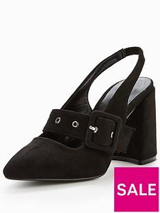 glamorous-block-heel-slingback-court