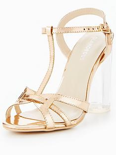 glamorous-perspex-heel-sandal