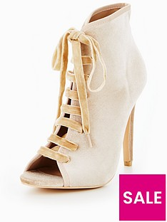 glamorous-lace-up-shoe-boot