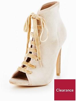 glamorous-lace-up-shoe-boot