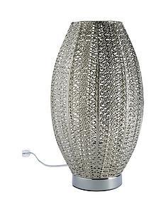 positano-metal-work-table-lamp