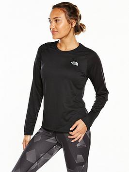 the-north-face-mountain-athletics-reaxion-amp-long-sleeve-crew