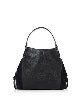 coach-edie-42-shoulder-bag-black